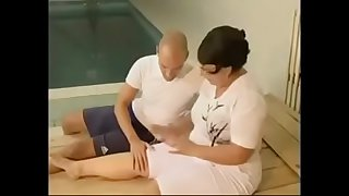 xhamster.com 2868522 hot fat grannie fucked by young man