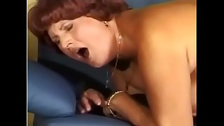 anal sex mature chubby young old granny bbw