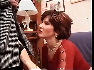 The milf chronicles: dirty family stories Vol. 25