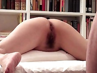 CHINESE GRANNY WHORE (52) ONLY HARD ANAL (MARY)