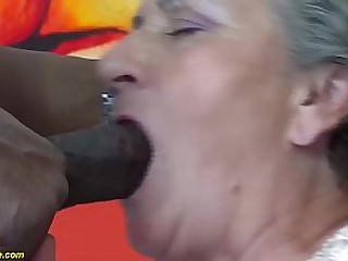 horny crazy mom first time bbc fucked