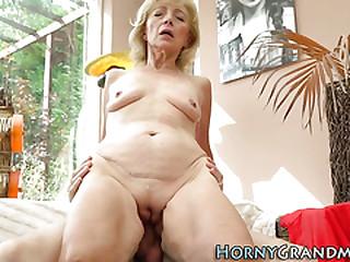 HD Small Tits tube
