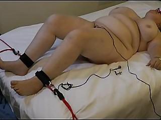 HD Asian tube Slave