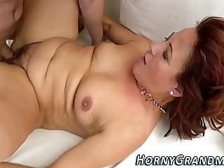 HD Asian tube Sperm